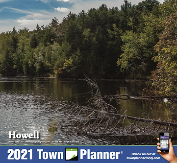 2021 Town Planner - HOWELL.png