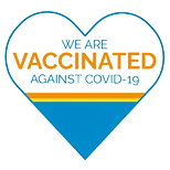 We%20are%20Vaccinated_edited.png