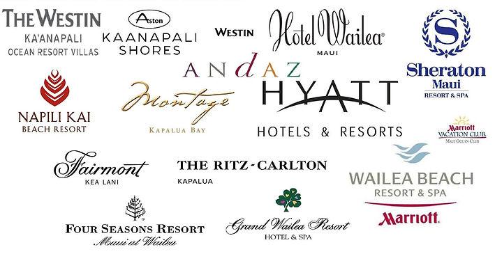 Maui Hotels Logo.jpg