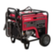 honda power equipment dealer, honda generators, honda snow blowers