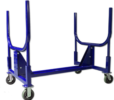 Rolling Cradle (ME-68U)