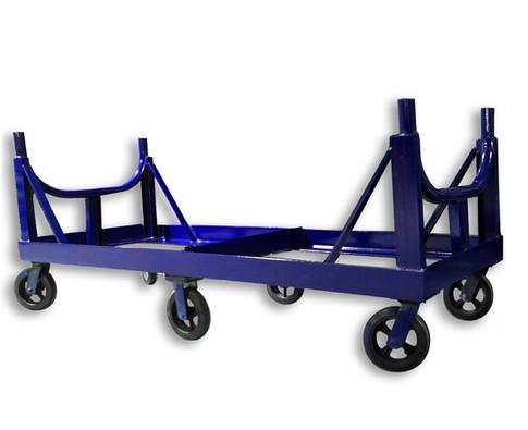 Heavy Duty Pipe Cart (ME-96)