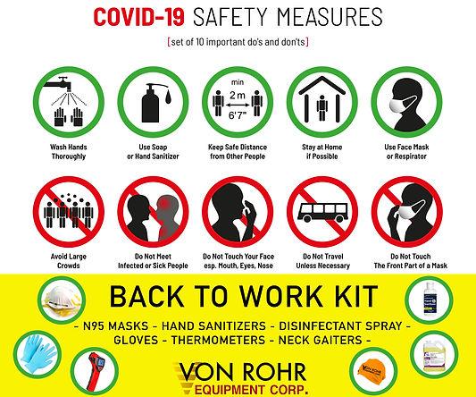 _COVID 19 SIGN.jpg