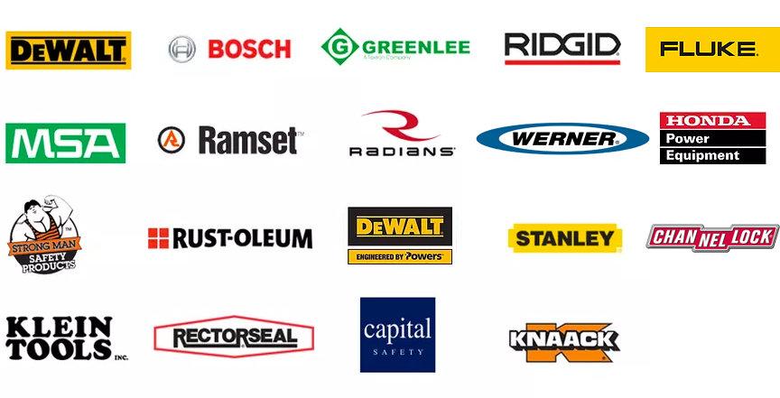 _Top Brands.jpg