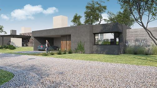HOUSING BOSQUE SERENO_EXT 006.jpg