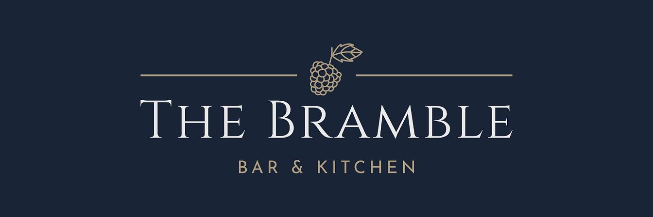 Logo Bramble (1).png