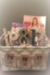 Bridal Gift Basket.jpg