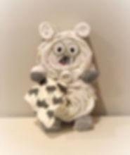 Bear Diaper Cake.jpg