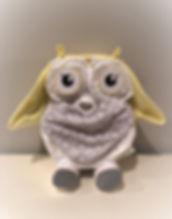 Owl Diaper Cake.jpg
