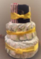 Classic Diaper Cake.jpg