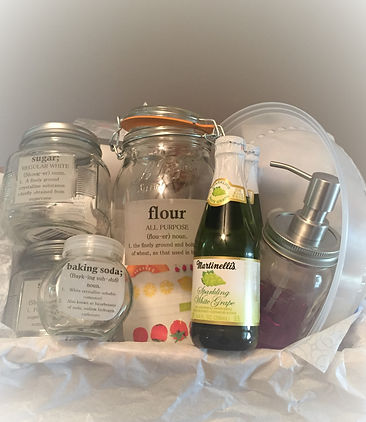 Kitchen Essentials Gift Basket.jpg