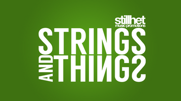 strings.png