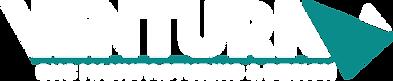 logo_cnc_white.png