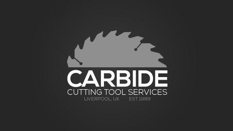 carbide.png