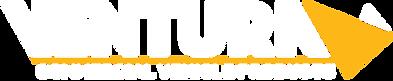 logo_cvp_white.png
