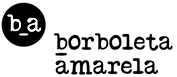 logo_borboleta_amarela.png