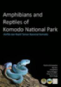 Reptiles of Komodo.jpg