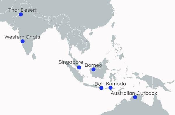locations_v2.jpg