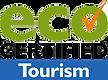 Ecotoursim.png