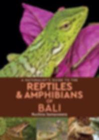 Reptiles of Bali.jpg