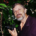 Bill Magnuisson.jpg