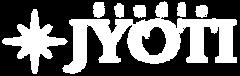 白透明ロゴ.png