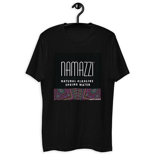 Namazzi Short Sleeve T-shirt