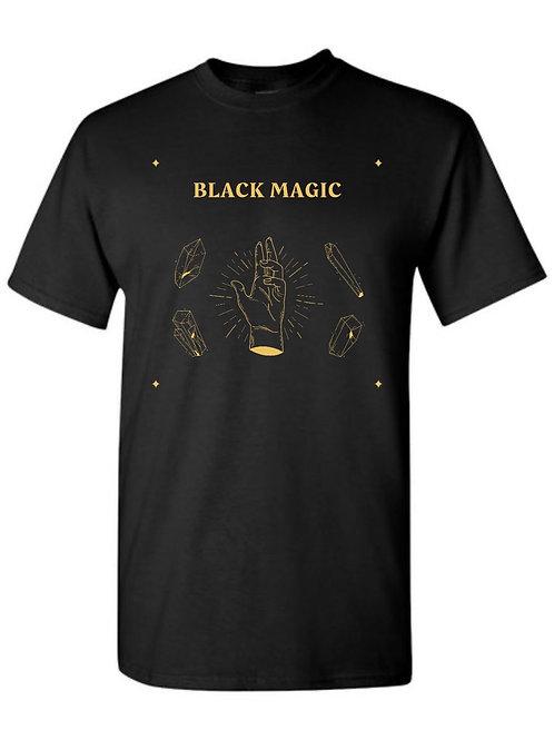 Black Magic T Shirt