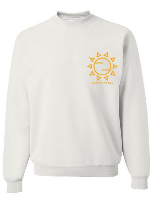 Sunshine 2020 Sweatshirt