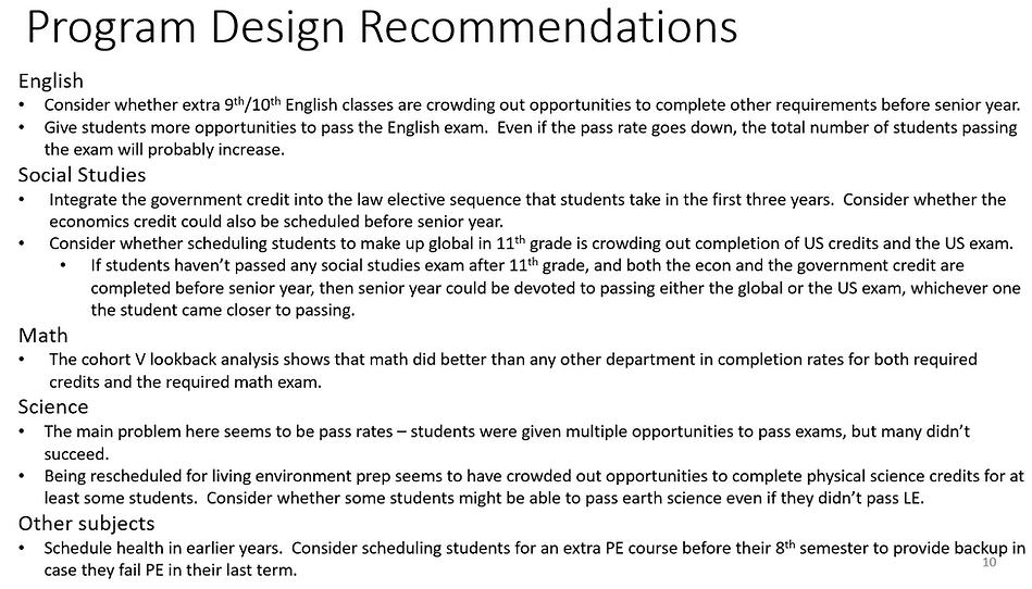 Screenshot - GPT - Program Analysis and