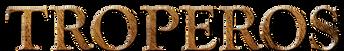 Tipografia 16-10 PNG.png