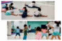 キッズダンス.jpg