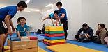 2018 1DAYスクール 跳び箱1_190228_0015.jpg