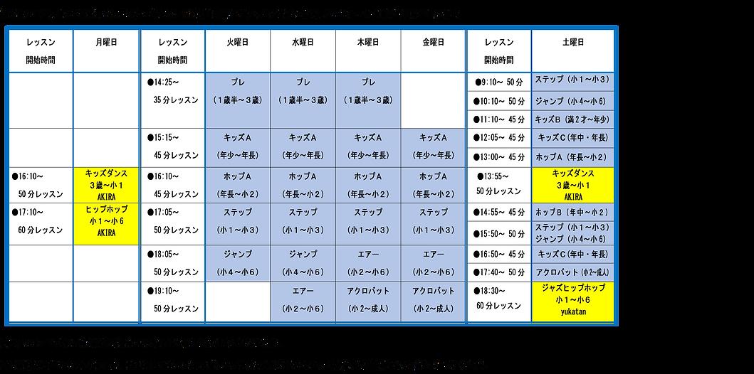コロナ対策 大宮スケジュール.png