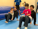 2018 1DAYスクール 親子体操_190228_0080.jpg