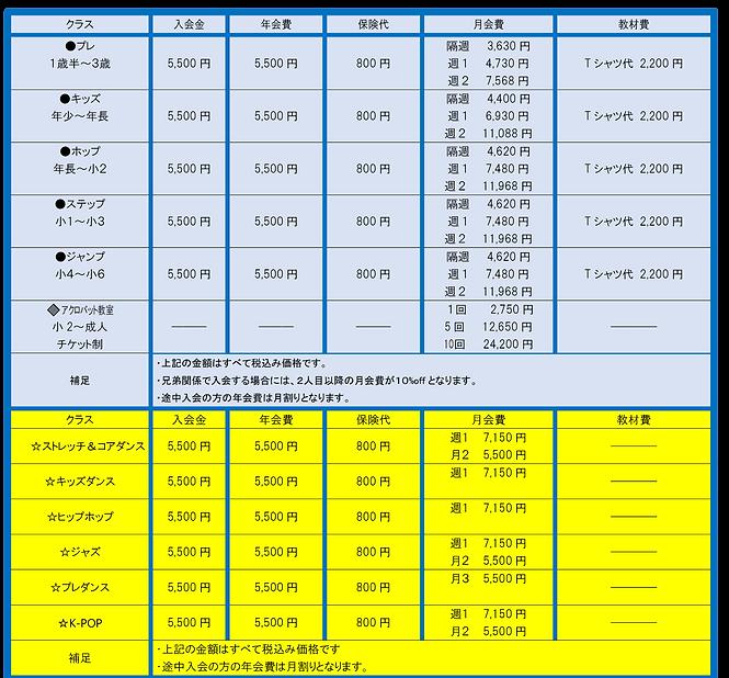 %E3%83%AC%E3%83%83%E3%82%B9%E3%83%B3%E8%
