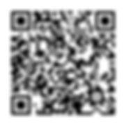S__6553657_0.jpg