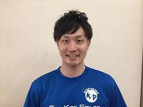 名久井.JPG