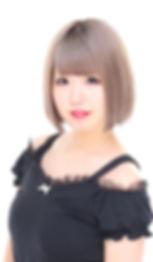 yukatan先生.jpgトリミング.jpg