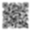 02AFC5CC-ADDD-480D-867D-84BE433DFEC3.png