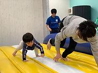 2018 1DAYスクール 親子体操_190228_0084.jpg