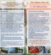 Elementeflyer 2020 neu : B Kopie klein.j
