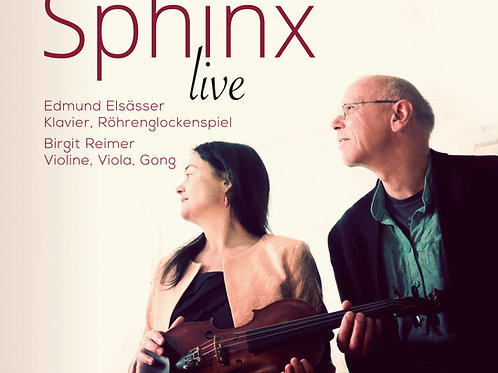 SPHINX live