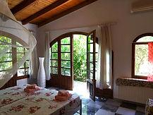Aoide Airbnb 38.jpg