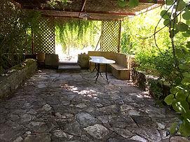 Aoide Airbnb 16.jpg