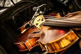 Geige Foto klein.jpg