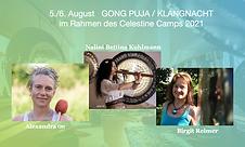 Foto Gongpuja Celestine Camp 2021 klein.png