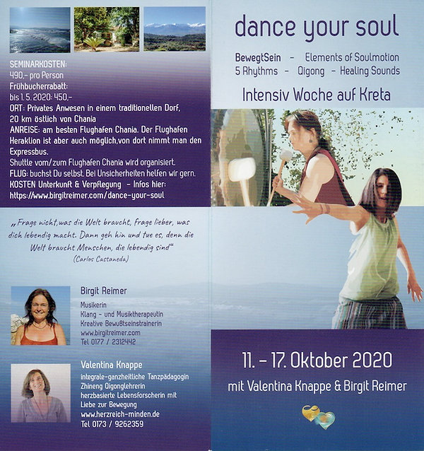 Flyer2 Dance your soul 2020 klein.jpeg