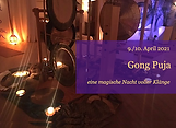Foto Gong Puja klein.png