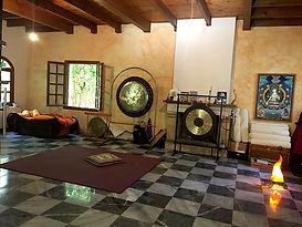 Aoide Airbnb 4.jpg